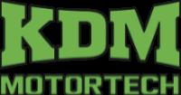 KDM Motortech