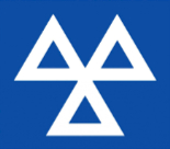 Authorised MOT centre